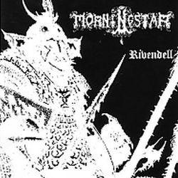 Morningstar - Rivendell