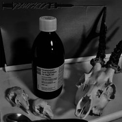 Reviews for Morphine - Vial