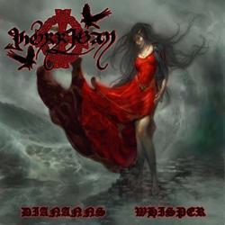 Reviews for Morrigan - Diananns Whisper