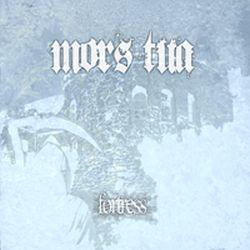 Reviews for Mors Tua - Fortress