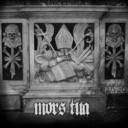 Reviews for Mors Tua - Mors Tua