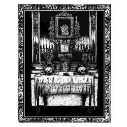 Morta - Fúnebre