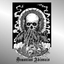 Review for Morte (PRT) - Demonios Abissais
