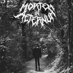 Mortem in Aeternum - Solitary Remedies