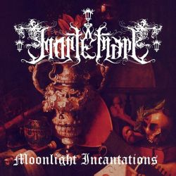 Reviews for Mortemare - Moonlight Incantations