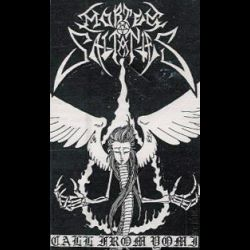 Reviews for Mortes Saltantes - Call from Yomi