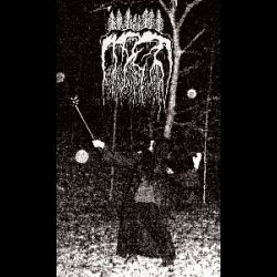 Reviews for Mortevexis - Mortevexis