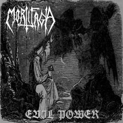 Mortifagia - Evil Power