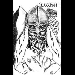 Mortify (NOR) - Skuggeriket