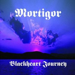 Review for Mortigor - Blackheart Journey