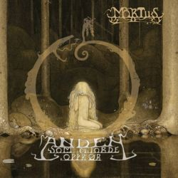Review for Mortiis - Ånden Som Gjorde Opprør