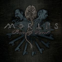 Reviews for Mortiis - Perfectly Defect