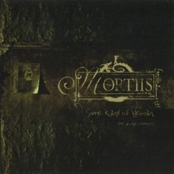 Reviews for Mortiis - Some Kind of Heroin