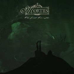 Reviews for Mortiis - The Great Corrupter