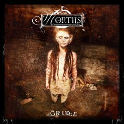 Reviews for Mortiis - The Grudge
