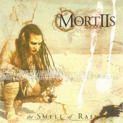Reviews for Mortiis - The Smell of Rain