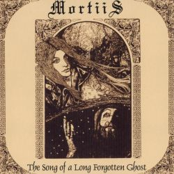 Reviews for Mortiis - The Song of a Long Forgotten Ghost