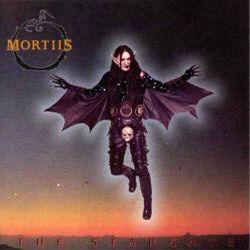 Reviews for Mortiis - The Stargate