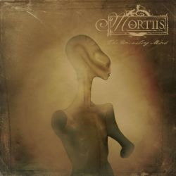 Reviews for Mortiis - The Unraveling Mind