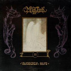 Reviews for Mortiis - Vandrerens Sang