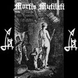 Reviews for Mortis Mutilati - Mortis Mutilati