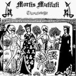 Reviews for Mortis Mutilati - Thanatologie