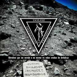 Review for Morto - Mientras Que Me Miento a Mí Mismo en Estas Sendas de Fortaleza