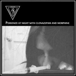 Review for Morto - Poisoned at Night with Clonazepam and Morphine