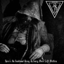 Reviews for Morto - There's an Emotional Decay in Every Word Left Written