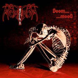 Reviews for Mortrom - Doom Mood