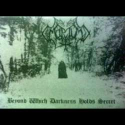 Reviews for Mortum (USA) - Beyond Which Darkness Holds Secret