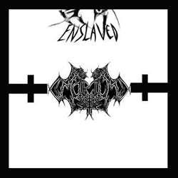 Review for Mortum (USA) - Enslaved