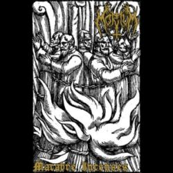 Reviews for Mortum (USA) - Macabre Incenses