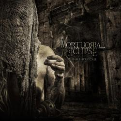Review for Mortuorial Eclipse - The Aethyrs' Call