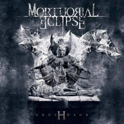 Review for Mortuorial Eclipse - Urushdaur