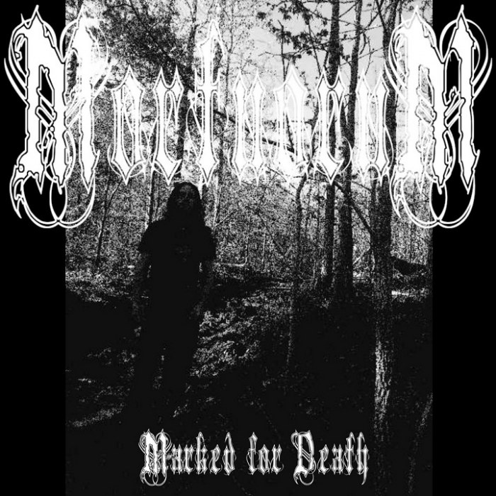 Reviews for Mortuorum - Marked for Death