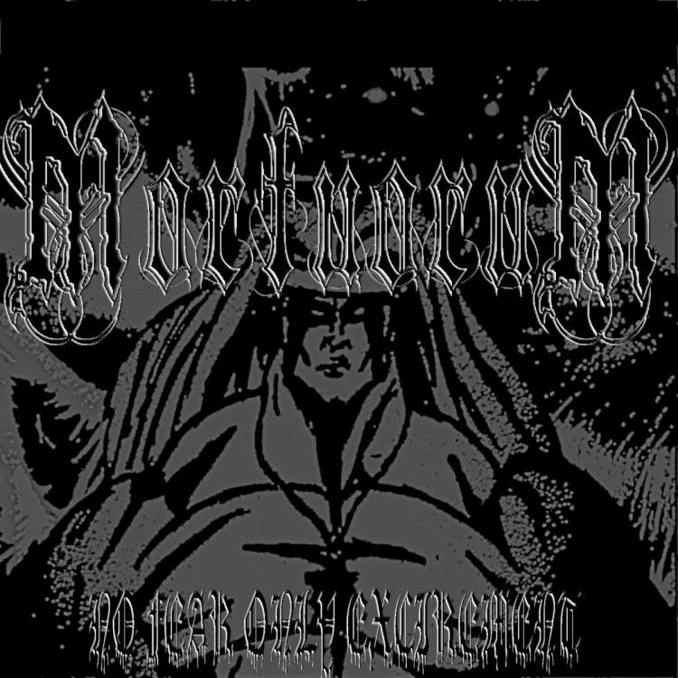 Reviews for Mortuorum - No Fear, Only Excitement