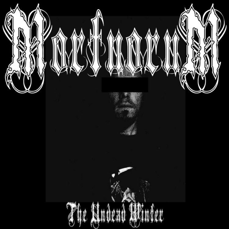 Reviews for Mortuorum - The Undead Winter