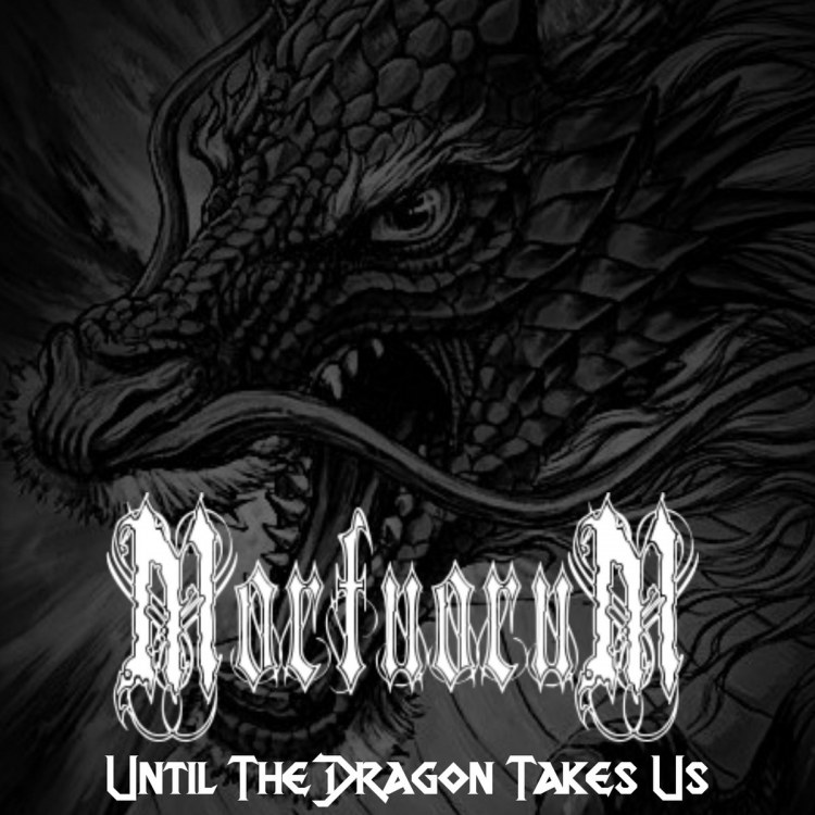 Reviews for Mortuorum - Until the Dragon Takes Us