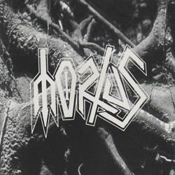 Mortus - Morgue