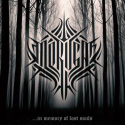 Review for Moruga - ...in Memory of Lost Souls