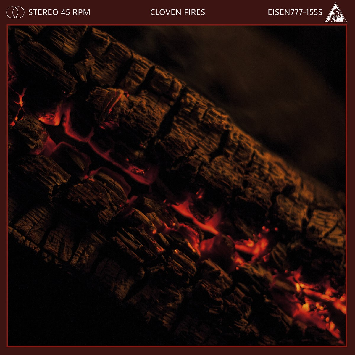 Reviews for Mosaic - Cloven Fires