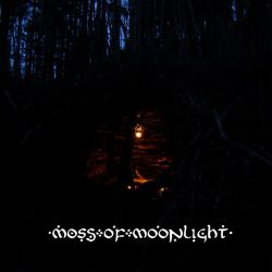 Reviews for Moss of Moonlight - Seed