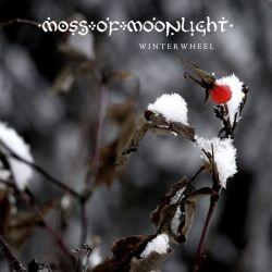 Reviews for Moss of Moonlight - Winterwheel