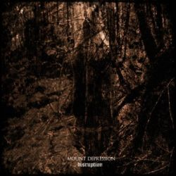 Review for Mount Depression - Disruption