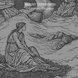 Review for Mount Depression - Pain Means Everything