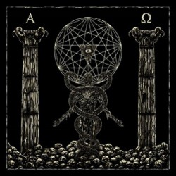 Reviews for Mourning Soul (ITA) - Ego Death - Ritual I