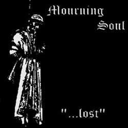 Reviews for Mourning Soul (ITA) - ...Lost