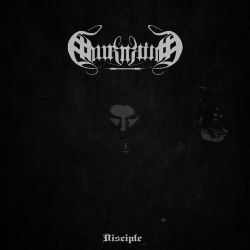 Reviews for Mournkind - Disciple