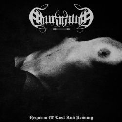 Mournkind - Requiem of Lust and Sodomy